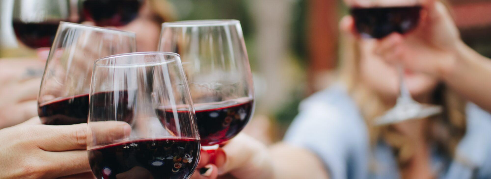Malmö Vinfestival